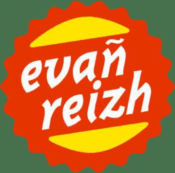 Evan Reizh
