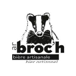 Brasserie Ar Broc'h