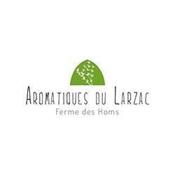 Aromatiques du Larzac