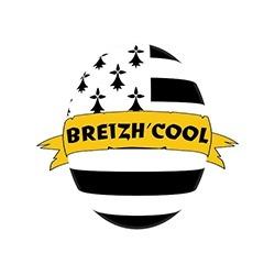 Distillerie Breizh'Cool