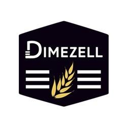 Brasserie Dimezell
