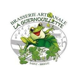 Brasserie La Guernouillette