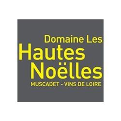 Domaine Les Hautes Noëlles