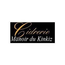 Cidrerie Manoir du Kinkis