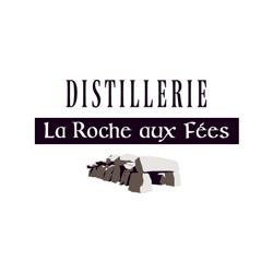 Distillerie La Roche au Fées