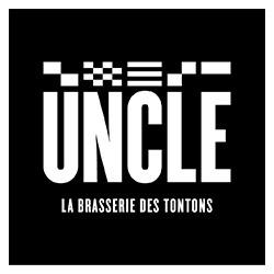 Brasserie Uncle
