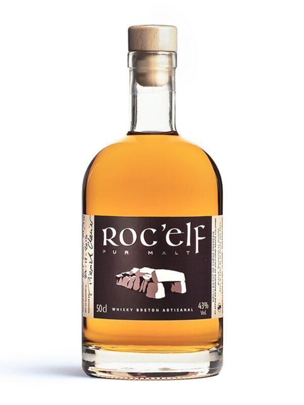Roc'elf 50cl