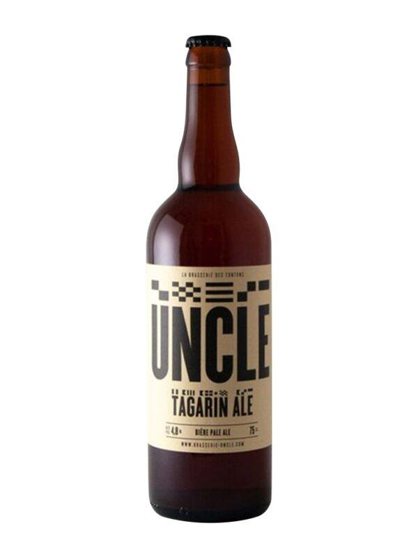 Tagarin Ale 75cl